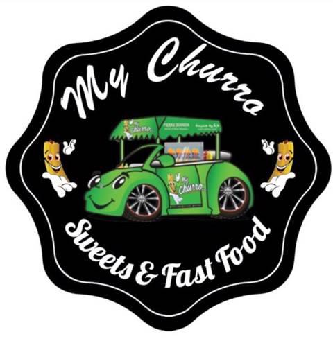 My Churro