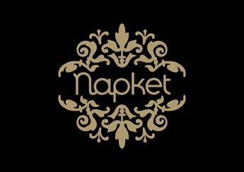 Napket