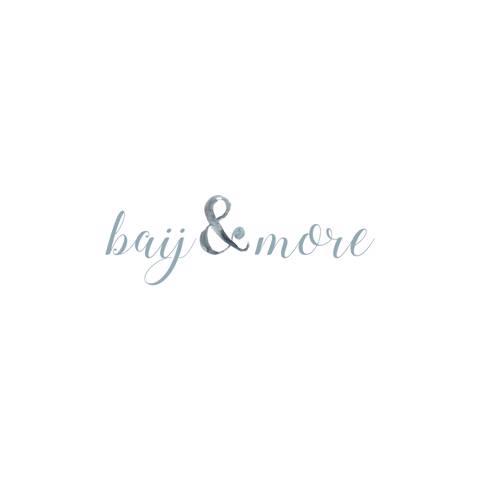Baij & More