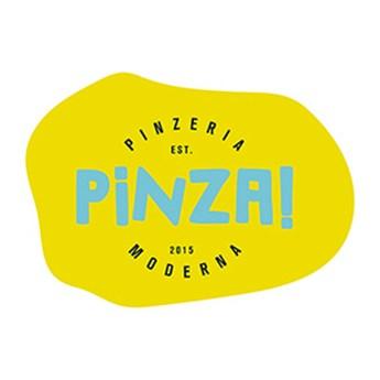 Pinza!