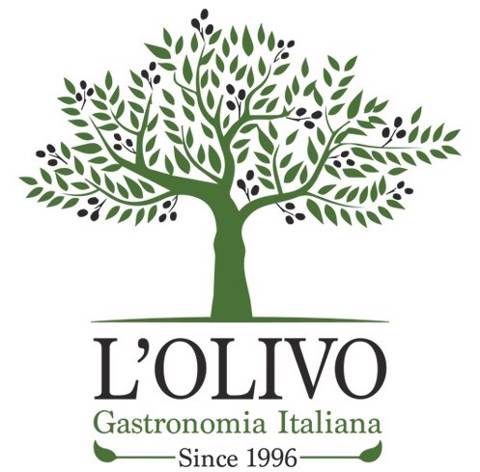 L'Olivo Sandwiches