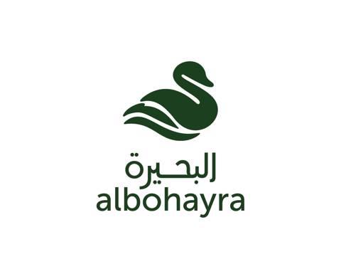 Al Bohayra Farm