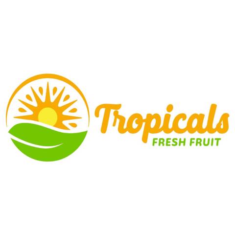 Tropicals Fresh Fruits