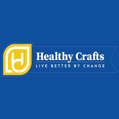 Healthy Crafts