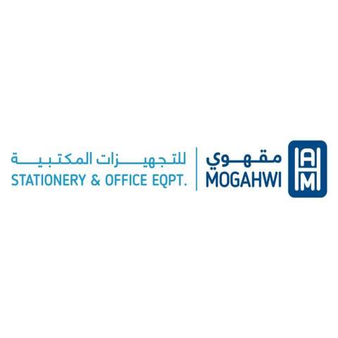 Mogahwi
