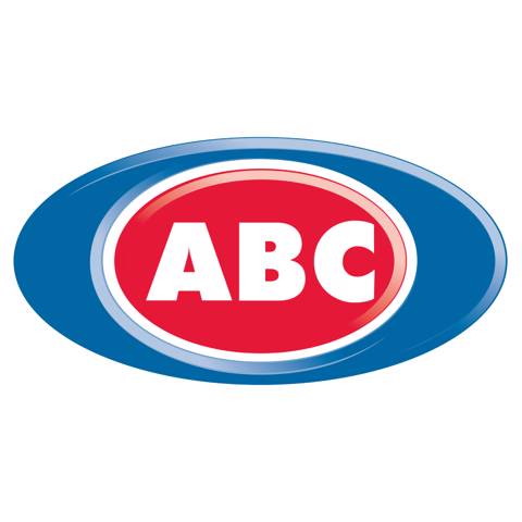 Arabian Beverage Company - ABC