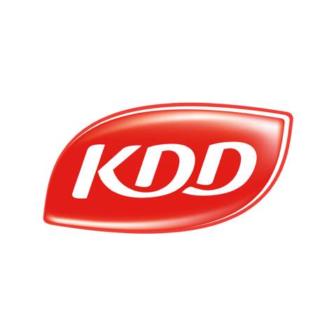 KDD Groceries