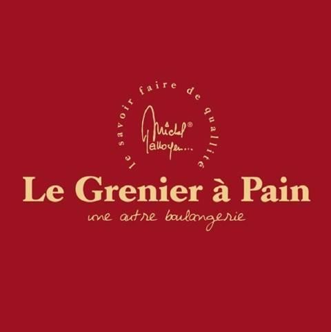 Le Grenier a Pain