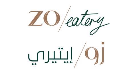 Zo Eatery