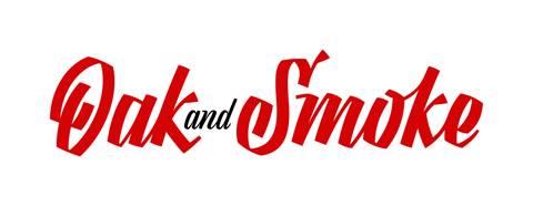 oakandsmoke