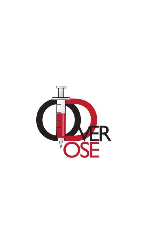 Overdose Cafe