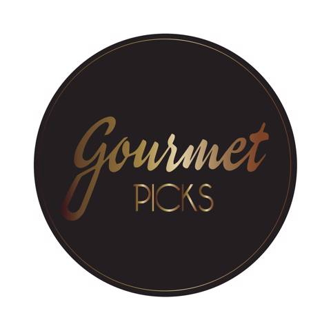 Gourmet Picks by Kuwait Agro