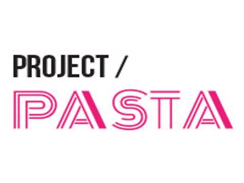 Project Pasta