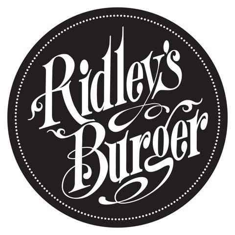 Ridley's Burger