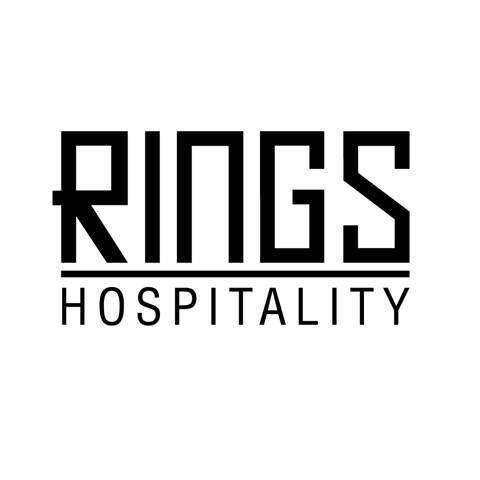 Rings Hospitality