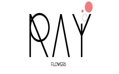 Ray Flowers