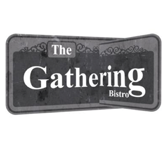 The Gathering Bistro