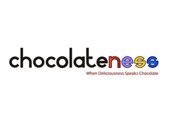 Chocolateness