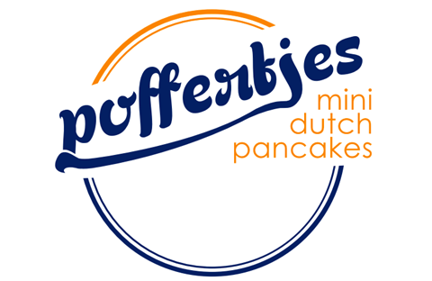 Poffertjes Mini Pancakes