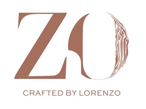 ZO by Lorenzo