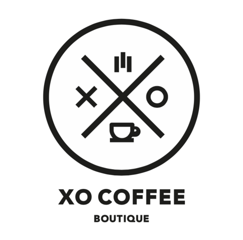 XO Coffee