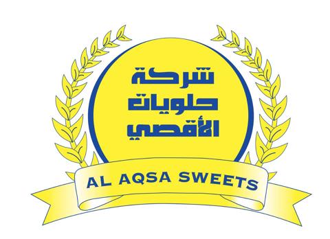 Al Aqsa Sweets