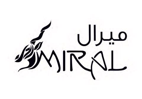Miral Cafe