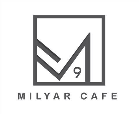 Milyar Cafe