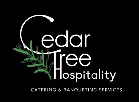 Cedar Tree Hospitality