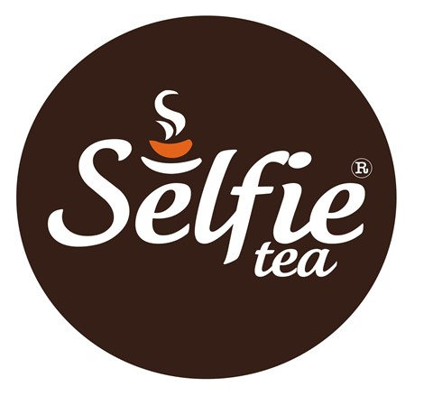 Selfie Tea