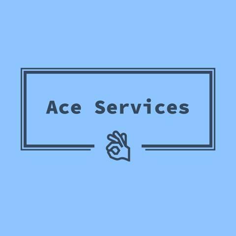 خدمات إيس