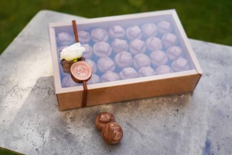 Lavish Collection Confections