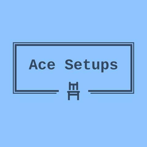 Ace Setups