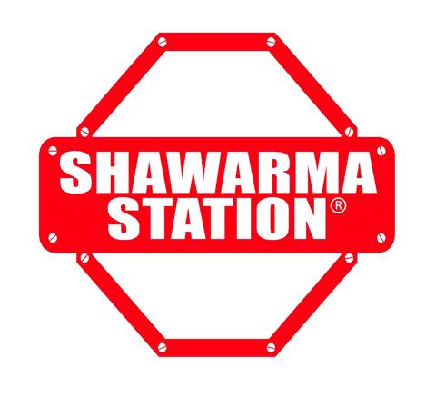 Shawarma Station
