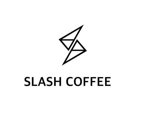 Slash Coffee