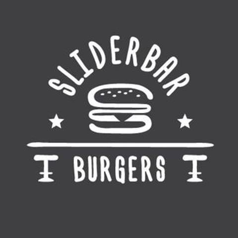 Slider Bar Burgers