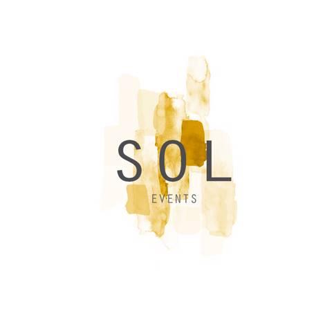 Sol Events