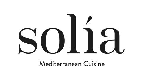 Solia - KSA