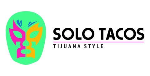 سولو تاكوز