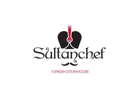 Sultanchef