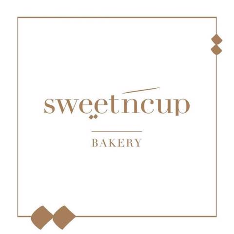 Sweetncup