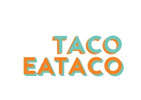 Taco Eataco