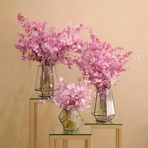 Flowers By Tale