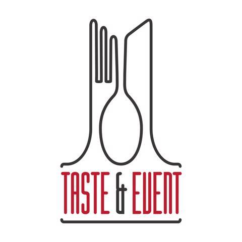 Taste & Event
