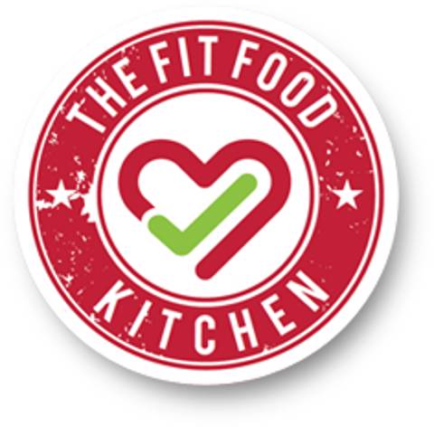 Fit Food Kitchen