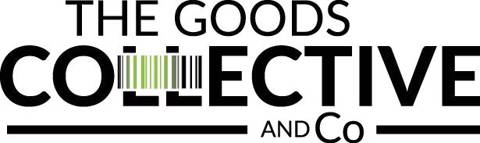 The Goods Collective