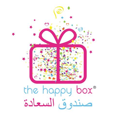 The Happy Box