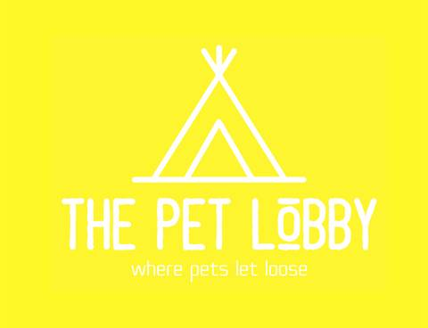 The Pet Lobby