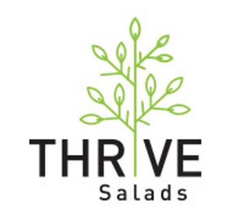 Thrive Salads
