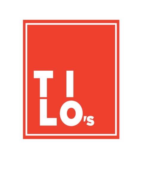 Tilo's